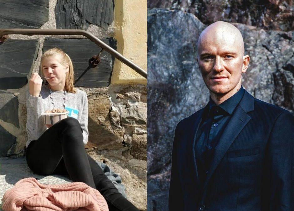 Grandomino yhdistää uudet ja vanhat laulajat